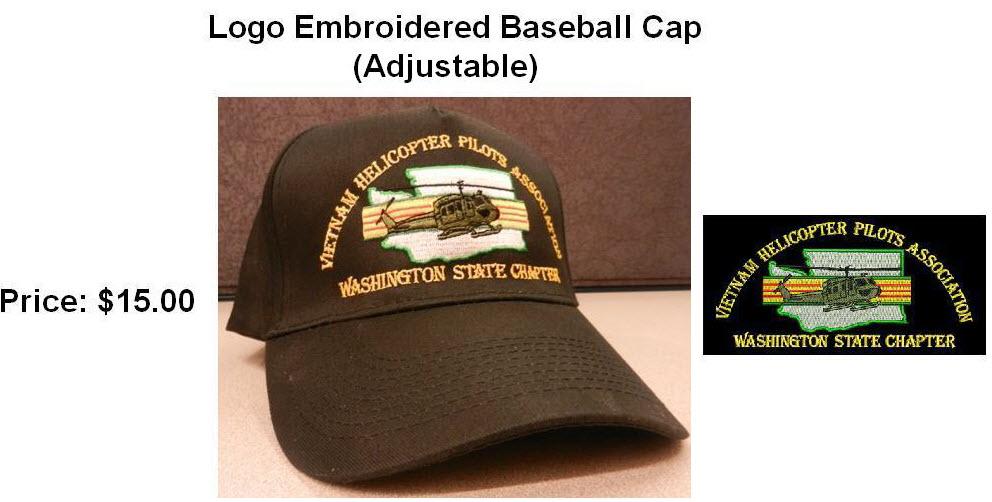 webbaseballcapCrop
